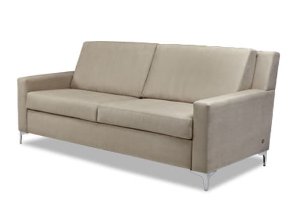 5 Sources For High Quality Sleeper Sofas In 2020 Comfort Sleeper