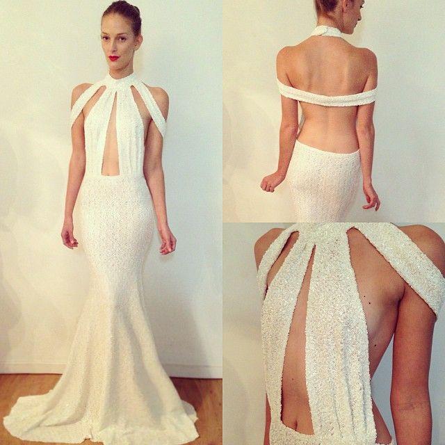 Buy michael costello dress