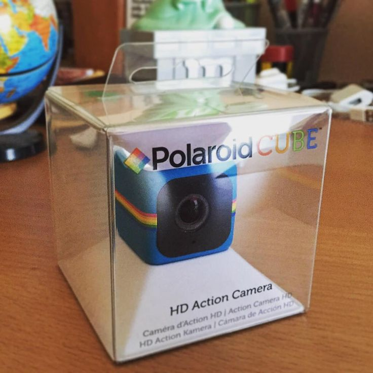 Funny Tech ✌ #polaroidcube #actioncam #polaroid #foto #video #funny #camera #fullhd #subacquea #underwater #top #technology #like4like #likeforlike #followme #follow4follow #instagood #instacool #instago #photooftheday #bestoftheday #fr