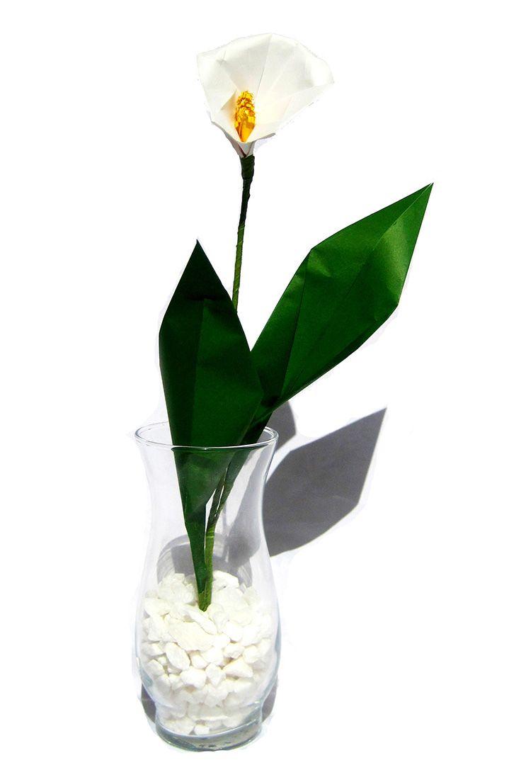 209 best graceincrease custom origami art images on pinterest