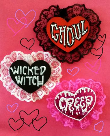 26 best gothic cards I\'d love to make! images on Pinterest ...