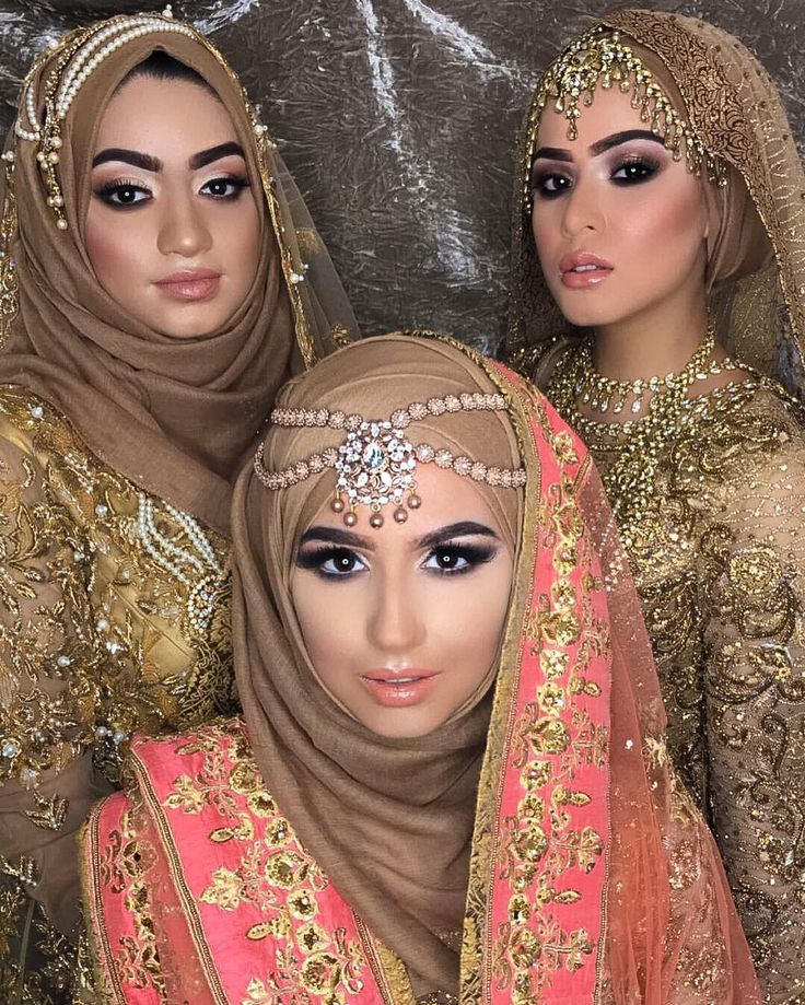 See this Instagram photo by @juliealimakeup • 2,012 likes