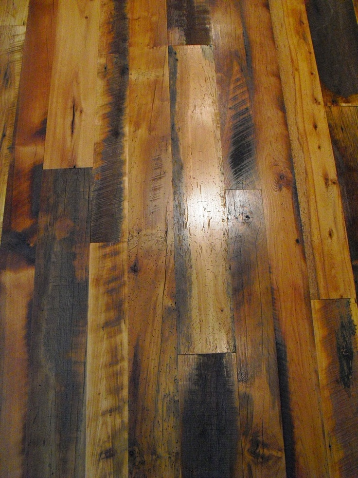 Appalachian Hardwood Flooring prairie Antique Mixed Hardwood Flooring From Appalachian Woods Llc