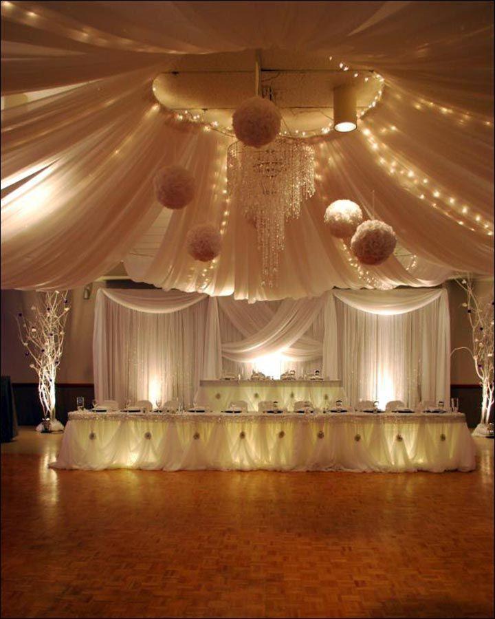 58 best wedding pandal images on pinterest decor wedding wedding 36 wedding tent ideas for a stunning reception junglespirit Images