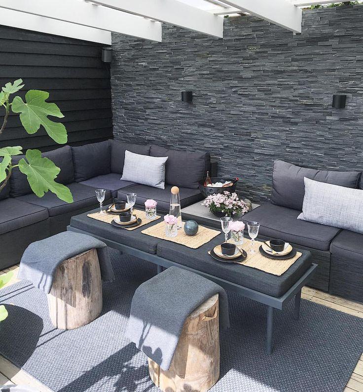 "Camilla Da Costa Carlsen on Instagram: ""Ready for a cozy evening…"""