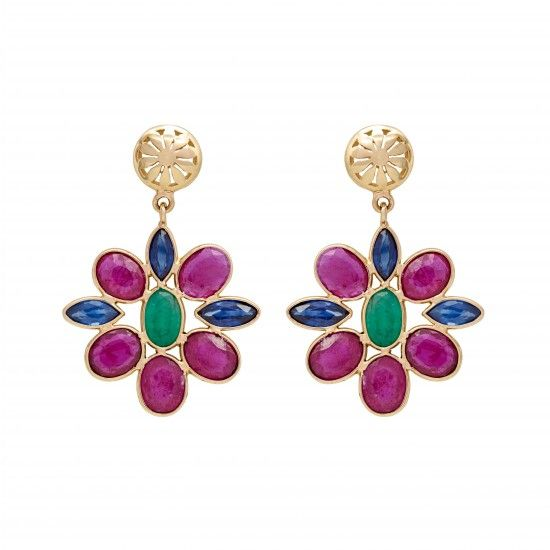 20 best Light Weight Gold Jewellery Collections images on