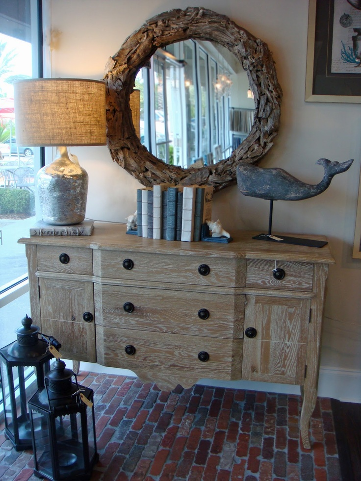 258 best images about nautical decor on pinterest for Mirror 80 x 50