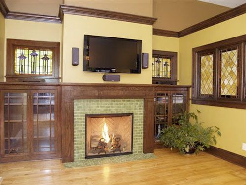 41 Best Images About Fireplaces On Pinterest Hearth