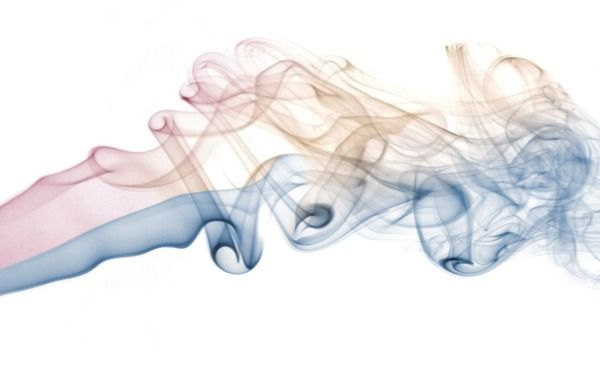 rook fotografie - Google zoeken