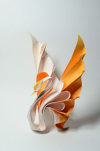Swan 2014   by ORI_Q