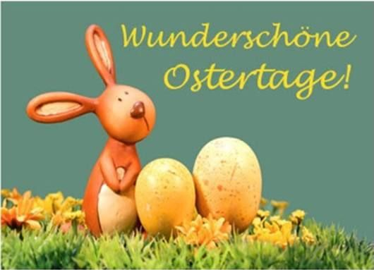 funpot: 130330-Frohe-Ostern.jpg von Floh