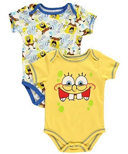 62 best jimmy images on pinterest future baby baby boy and baby boys