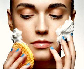 Avec amour: Καθαρισμός προσώπου: 10 top προϊόντα για επαγγελμα...