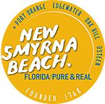 New Smyrna Beach Florida Events!