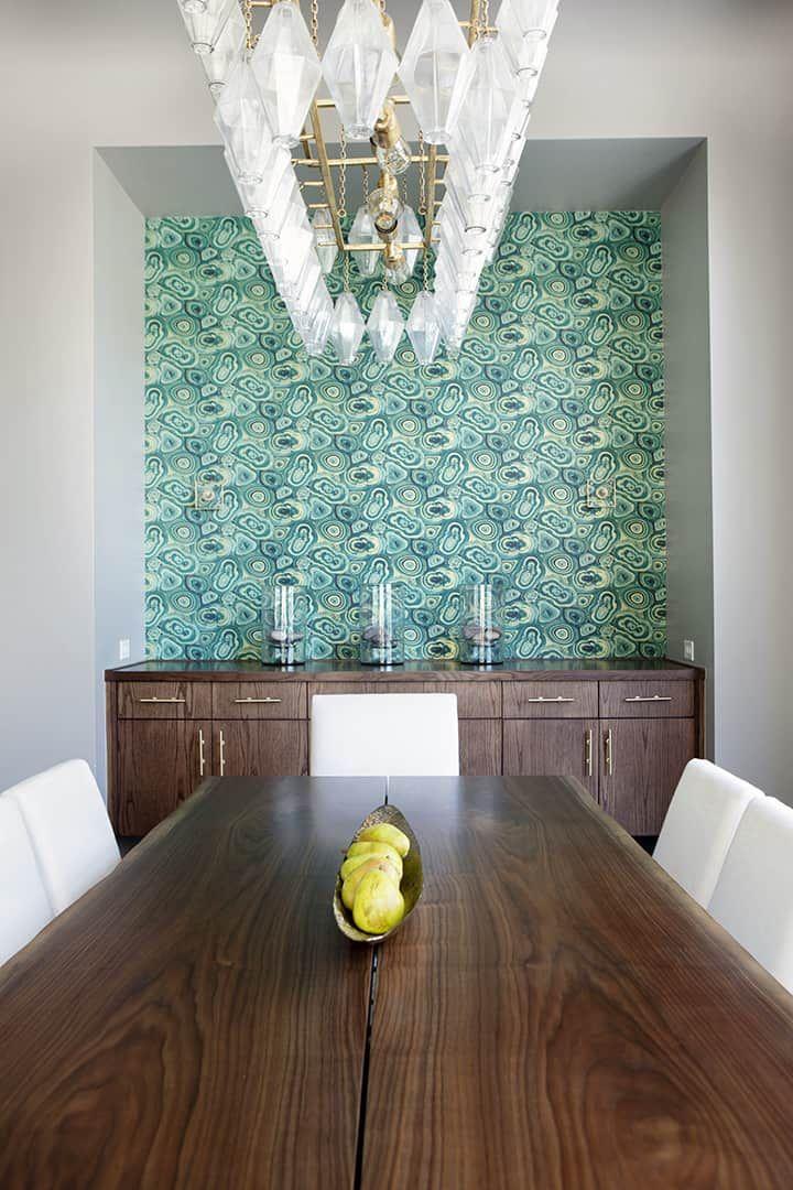 . Barton Creek   Austin Interior Design Firm   Interior Designer