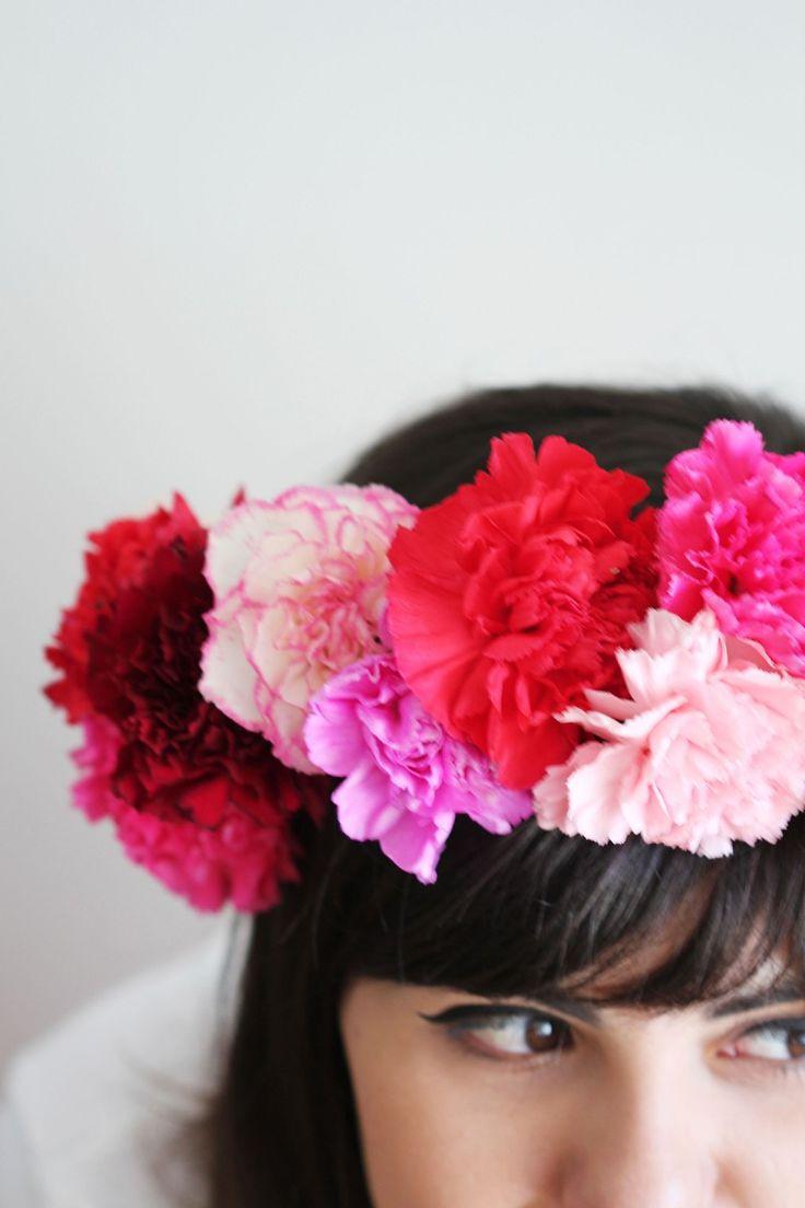 carnations-4-ways-floral-crown-7