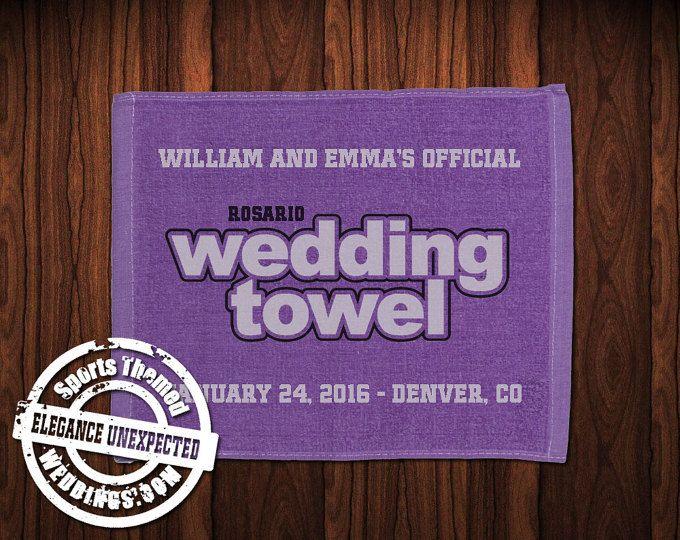 Baseball Wedding Gifts: Baseball Wedding Theme Images On