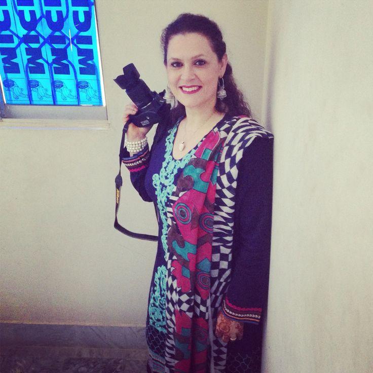 #pakistani clothes