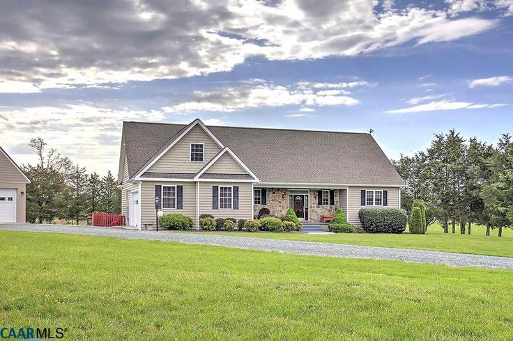 25 Best Ideas About Virginia Homes For Sale On Pinterest