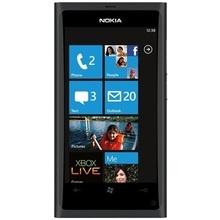 Nokia 800 Lumia - cena już od 1399 zł - via http://bit.ly/epinner