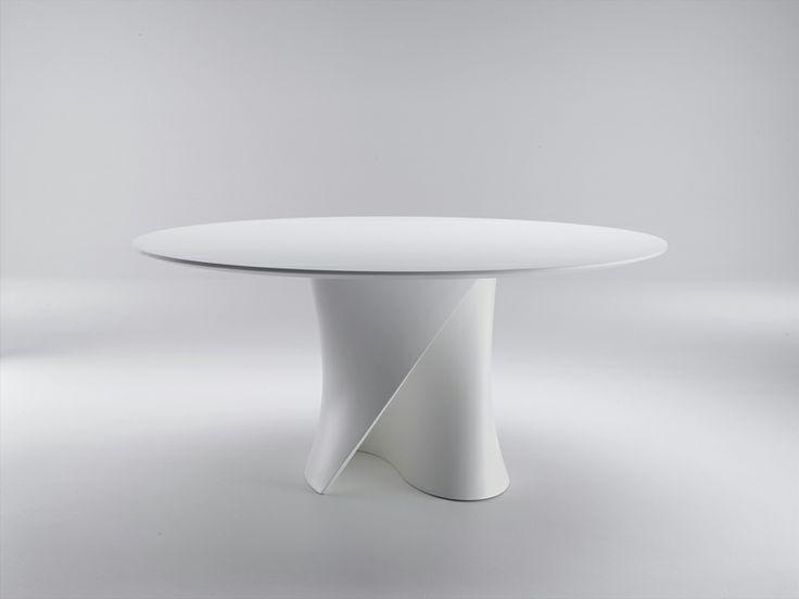 http://www.archiproducts.com/en/products/22195/composite-material-3d-wall-surface-cristalplant-cristalplant.html