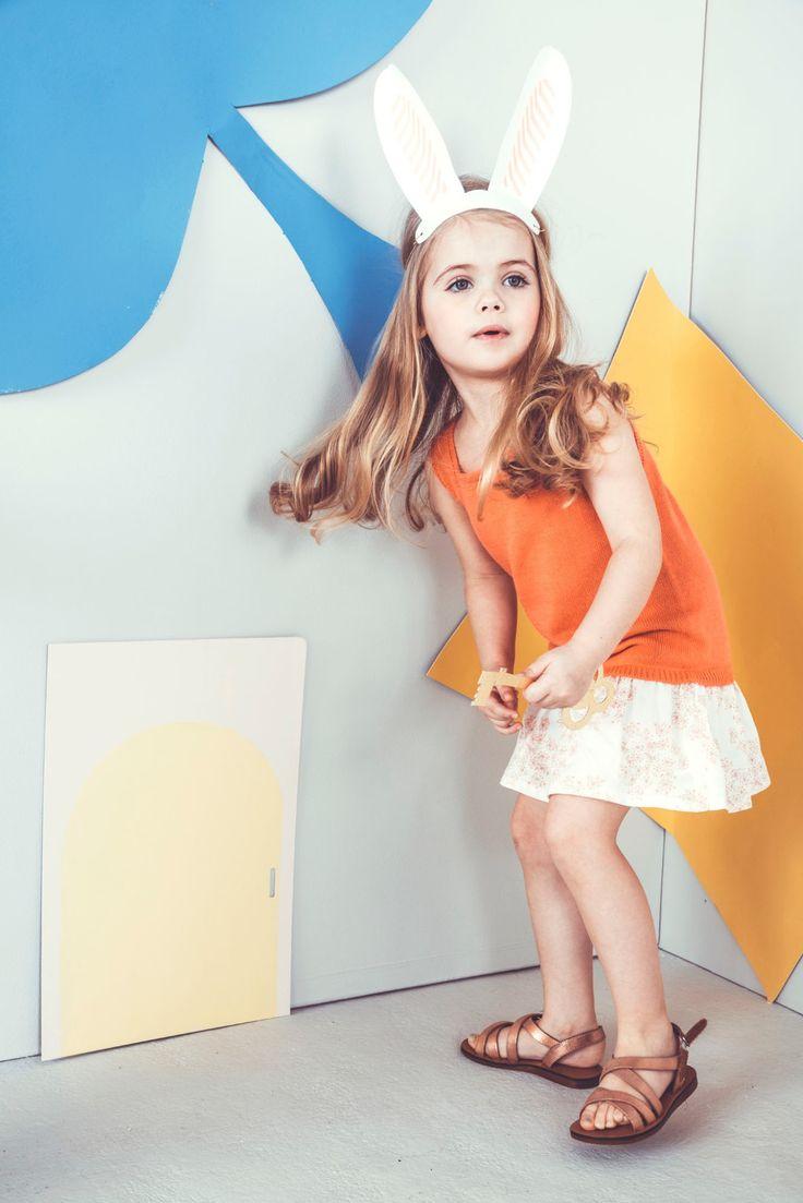 Fashion for Edits | MANGO Kids ΜΑΝΓΚΟ Κιντς Ελλάδα