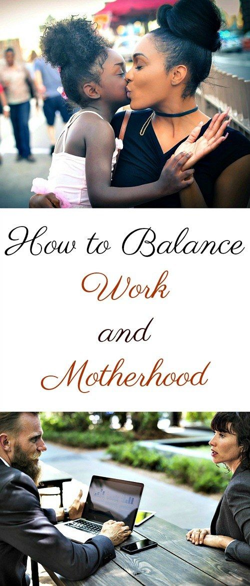 careermom self help balancing career and motherhood 6 essential book club picks for working mothers  a great self-help book is a win-win for everyone mom in the room-working or not  6 essential book club picks for working mothers.