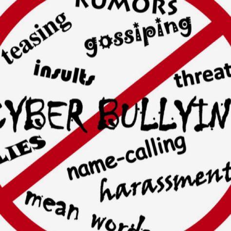 Scott Bonn Twitter › DocBonn  .@FBI I'm #victim of slander by Internet #stalker Janice Rapisarda, Pittsfield, MA. Remove #abusive posts @YouTube @Facebook #NotFakeNews Scott Bonn, Serial Killers Do Not Want To Get Caught