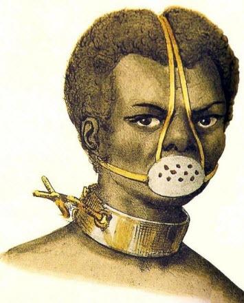 http://www.braziltravelbeaches.com/triangular-trade.html #slavery: