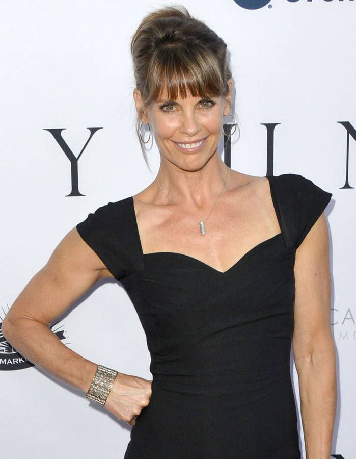 Alexandra Paul nudes (55 pictures) Topless, Twitter, braless