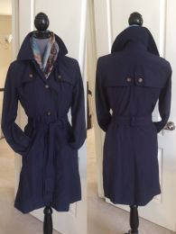 Available @ TrendTrunk.com Tommy Hilfiger Outerwear. By Tommy Hilfiger. Only $38.00!