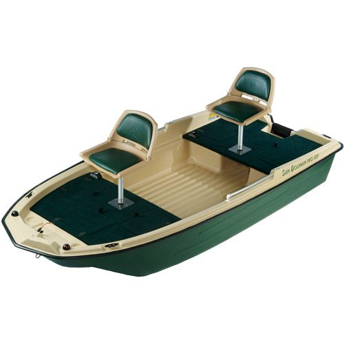 16 best small lake and river fishing boats images on for Cabela s fishing boats