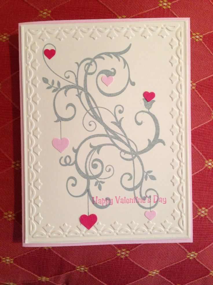 valentines day crafts 10 best my cards and such images on card ideas 3174