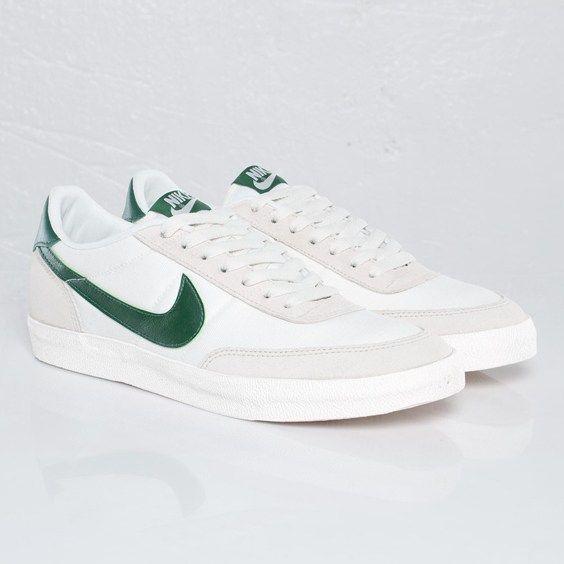 Nike Killshot 2 #Sneakers