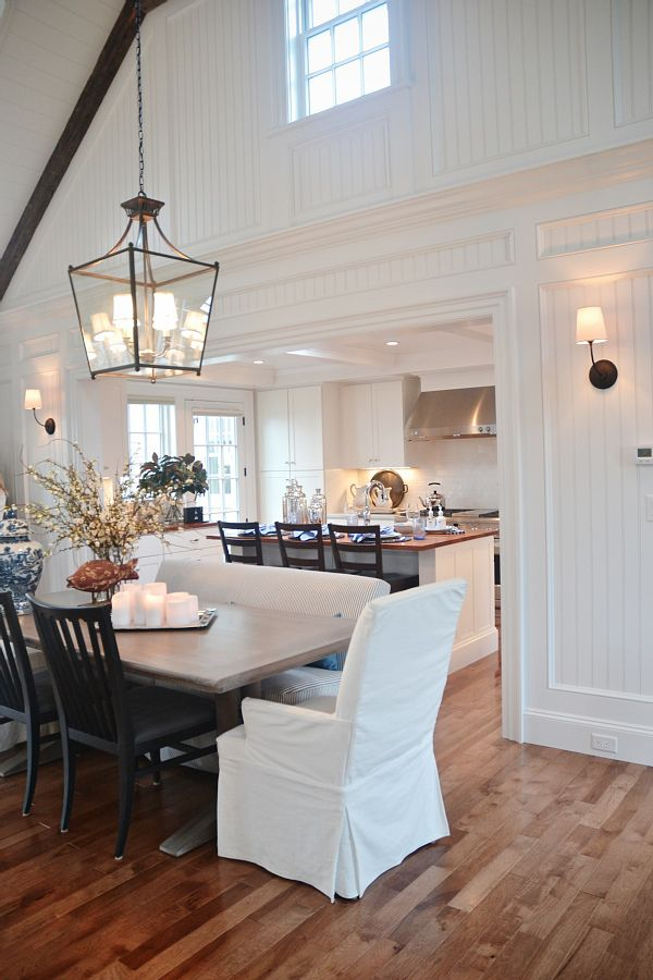 HGTV Dream Home 2015  Home Decor LOVE  Hgtv dream homes