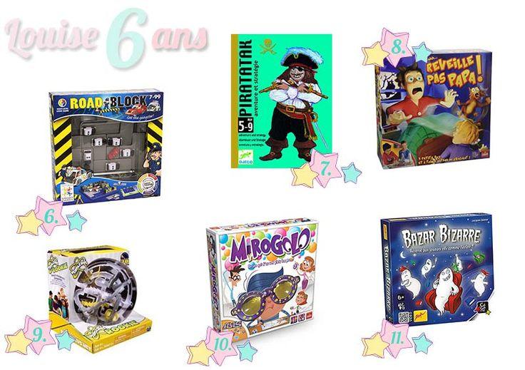 les 76 meilleures images du tableau jeux de soci t enfants sur pinterest jeux de soci t. Black Bedroom Furniture Sets. Home Design Ideas