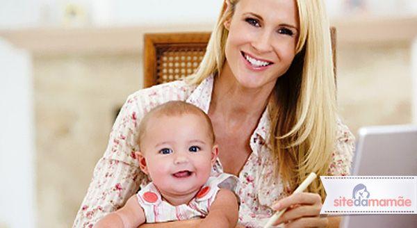 Mães solteiras são verdadeiras guerreiras e super mães. Mães solteiras, dicas de como lidar com essa situação que pode ser um momento difícil para a mamãe.