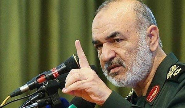 سلامي المقاومة لن تنسى اهداف رمضان شلح Hammer