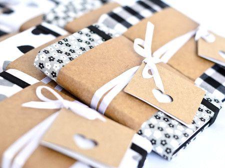 Mini caderno - 50 unidades #lembrancinha #casamento #maternidade #aniversario #eventos #favor