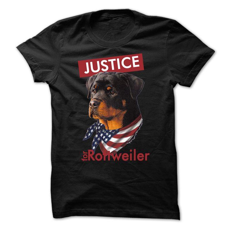 Love #rottie #rottweiler. Order here: https://www.sunfrog.com/Pets/Rottweiler-r338.html?58321