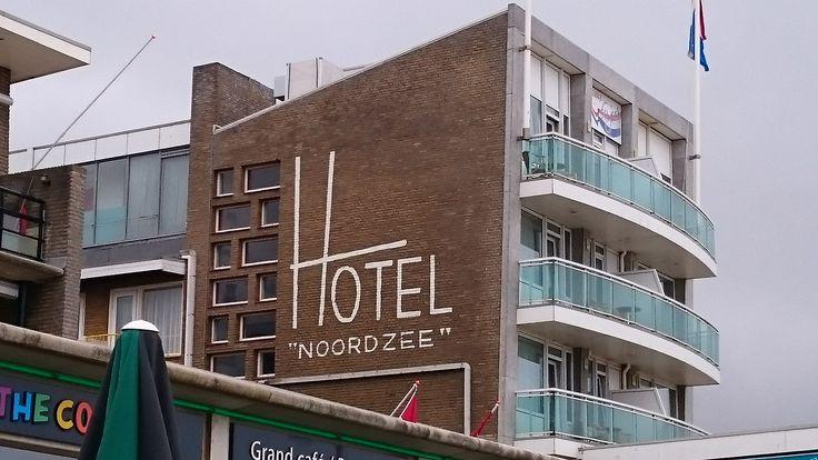 @Katwijk