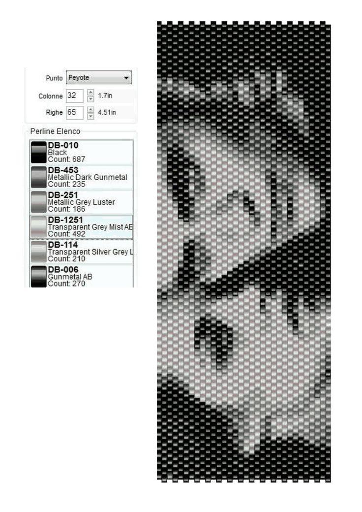Griglie colori twilight.pdf - Google Drive
