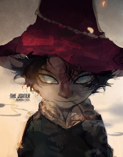 joxter moomin - Szukaj w Google