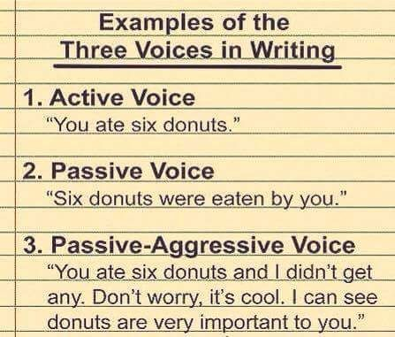 85 best Grammar Power! images on Pinterest Grammar, Handwriting - presume vs assume