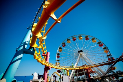 a theme park like no other and for that reason is popular with holiday makers all over the united kingdom to make the most of your visit