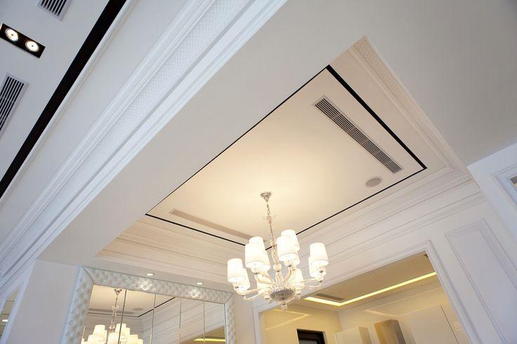 Ceiling.jpg (1600×1066)