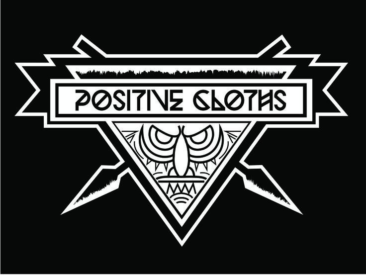 Positive Cloths