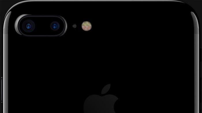 Pre Order Apple iPhone 7 dan 7 Plus, Pesan Sekarang! Mulai Silver Hingga Jet…