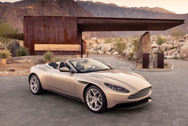 Aston-Martin-DB11-Volante-gear-patrol-4