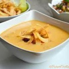 My family LOVES this soup. We were huge fans of Max and Erma's and our restaurant went out here. This soup was our favorite and so I searched and searched until I found it. It to us is almost exactly like what they had. I hope you enjoy it also!! Happy Cooking!!
